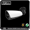 HASION Size90# CCTV Camera Housing from professional manufacturer China