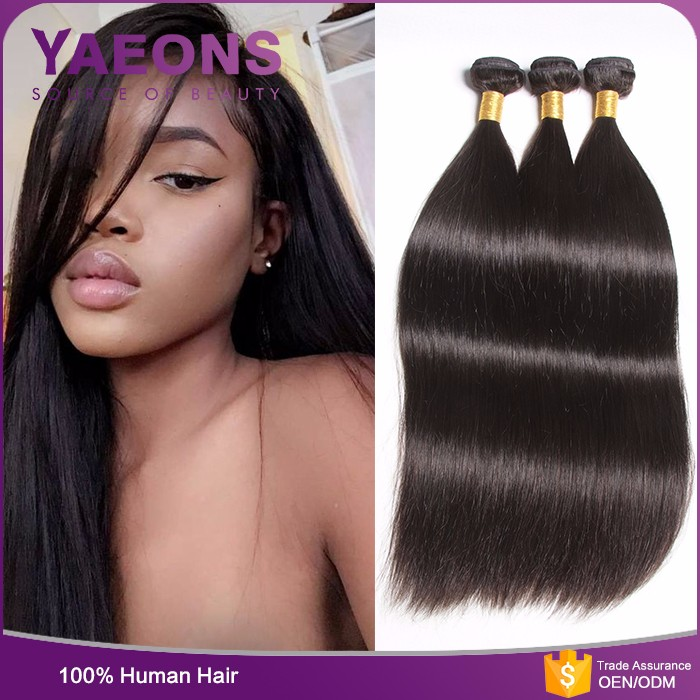 Meizhiyuan can be dyed and ironed russian 1g strands nail 100 cheap remy u tip hair extension wholesale