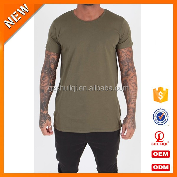 Short sleeve change color t shirt polyester digital printed dryfit t shirts oem jersey t shirt