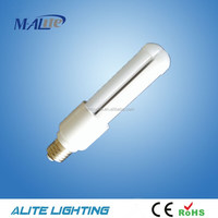 best price SMD LED corn light 85-265v led corn bulb e27 8w 10w 12w led corn lamp