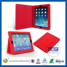 New Design of Mobile Phone for ipad4/3 smart case cover