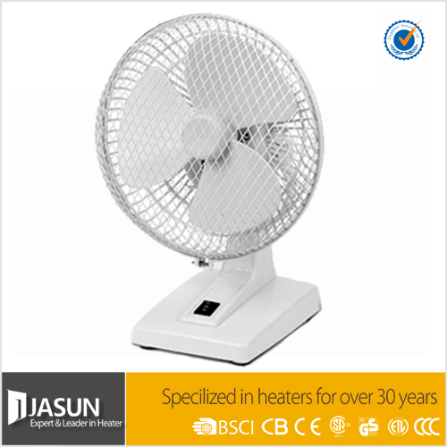 Electric 6 Inch Mini Fan