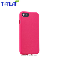 Wholesale Cell Phone TPU Cases for samsung s5 and updates