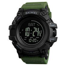 Skmei 1358 Mens Fashion Wrist <strong>Watches</strong> Digital Relojes <strong>Smart</strong> Sports <strong>Watch</strong> Men Electronic Military Compass <strong>Watch</strong> for Wholesale