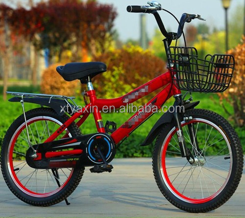 Aluminum Alloy frame price children bicycle /custom mini bmx Kids Gas Dirt Bikes / four wheel 14 inch Mountain Bicycle for kids
