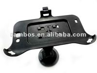 Windscreen Car Holder Suction Mount Duck Neck Cradle for Samsung Galaxy Note 2 N7100
