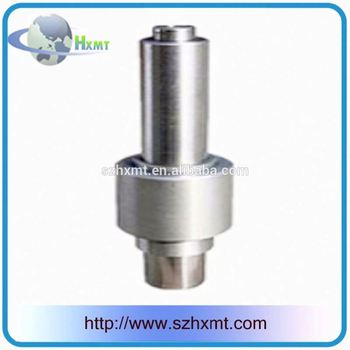 all kinds of cnc machined parts provide cnc machining service high precision