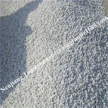 white pebble/ Rock for garden cheap price in China