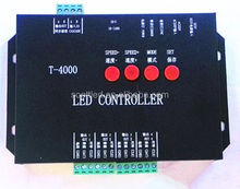 dmx rgb led controller,SD card led controller,RGB pixel controller 8192/4096/2048 pixels