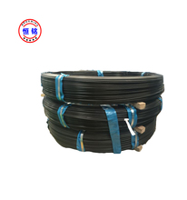 5mm 55crsi oil tempered spring steel wire