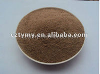 bulk cattle feed/feed yeast powder