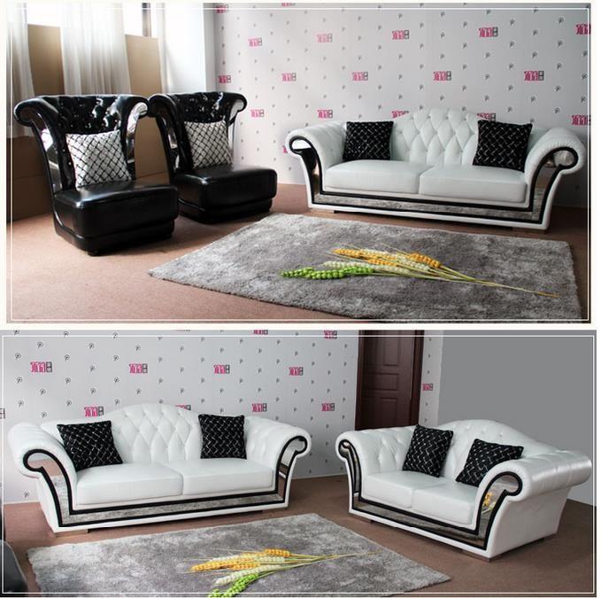 Top Quality Classic Italian Leather Furniture Living Room Sofa Buy Furniture Sofa Sofa