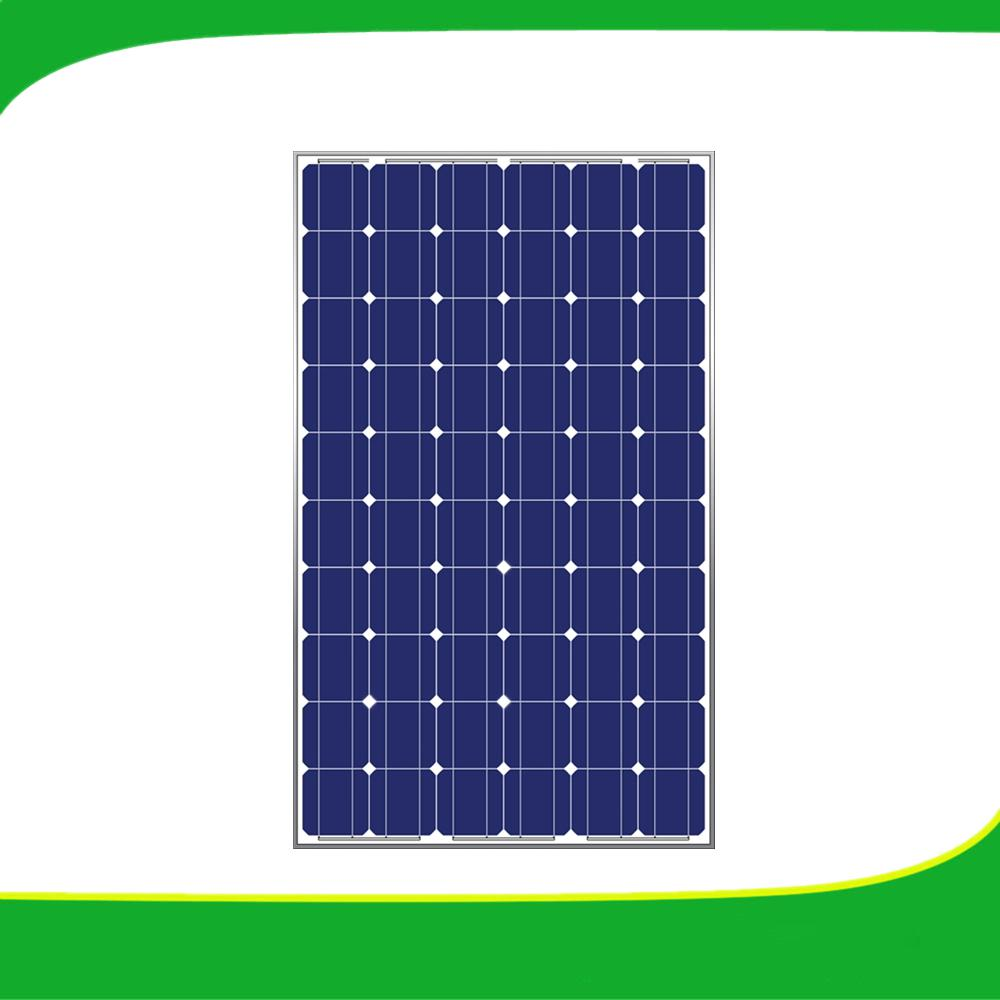 China factory sell 35 watt photovoltaic solar panel with great price