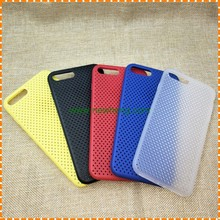 The Newest Fancy protective Phone Cover Case For iPhone 6 6s