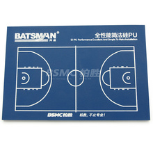 outdoor basketball flooring liquid coating material paint