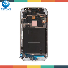 For Samsung Galaxy S4 i9500 i9505 i337 Lcd Display Touch Screen Digitizer Assembly Replacement, For Samsung Galaxy S4 Lcd Screen