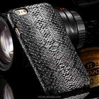 Crocodile Monster Case For IPhone6, Snake Demon Cover For IPhone 6, Animal Cell Phone Case