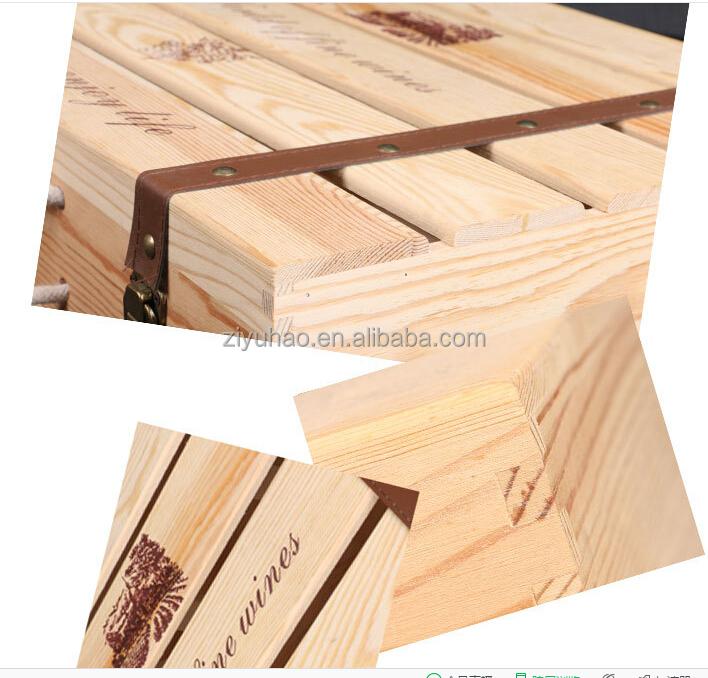 Pi nuovo disegno a buon mercato pino contenitore di vino for Layout di seminterrato finito