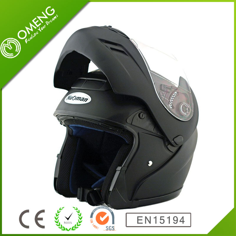 protective helm saftey helmet scooters full face motorcycle helmet