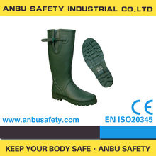 2012 new styles industrial cheap pvc rain boots