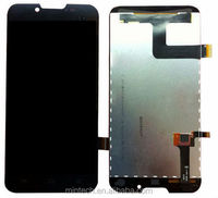 Replacement Lcd assembly For ZTE V987