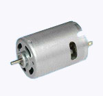 BM 540 serries used for beauty electric automatic tools 6v DC Motor 12v engine