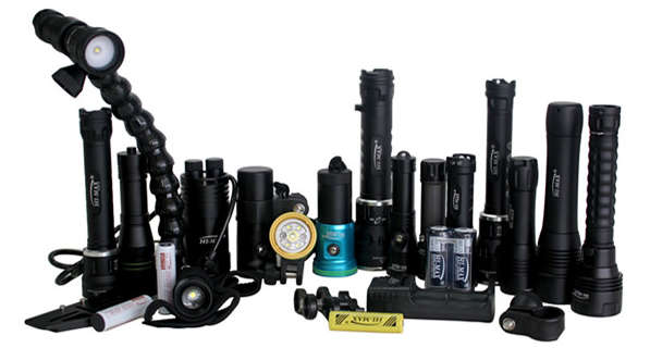 Shenzhen China factory high quality scuba diving cheap dive equipment