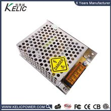 Mass supply best quality tattoo power supply