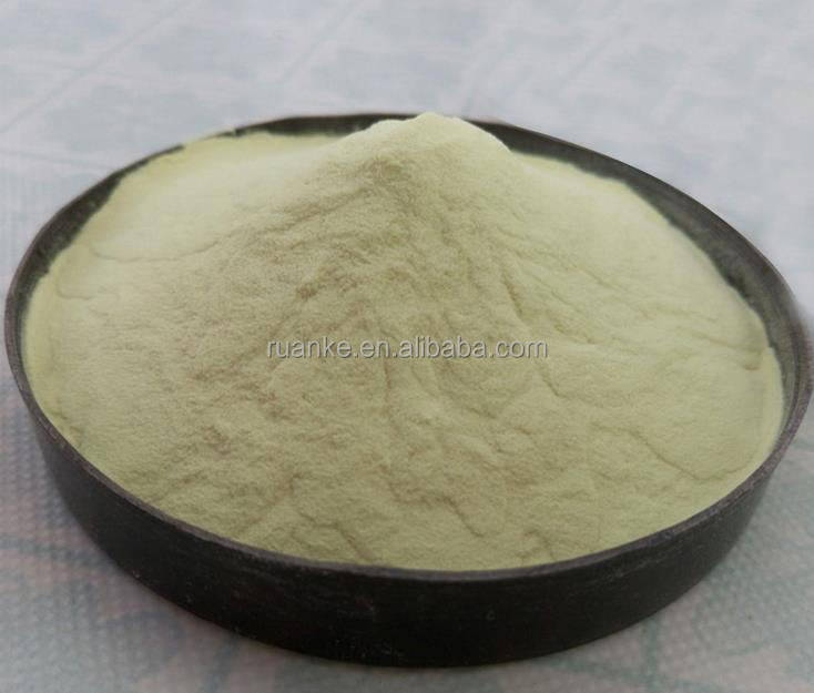 Chinese supplier Oil Drilling Grade Xanthan Gum
