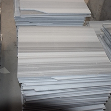 Hot sale white marble tile Alabaster marble slab,cultured marble slab,exotic marble slab