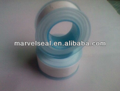 High Quality Ptfe Thread Sealant