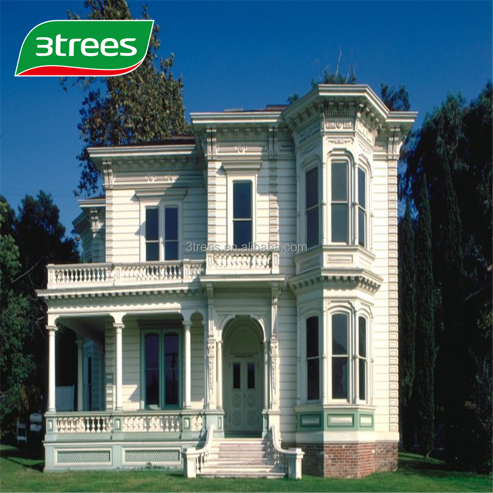 3TREES Best Anti-alkali Primer Paint Exterior Wall Primer