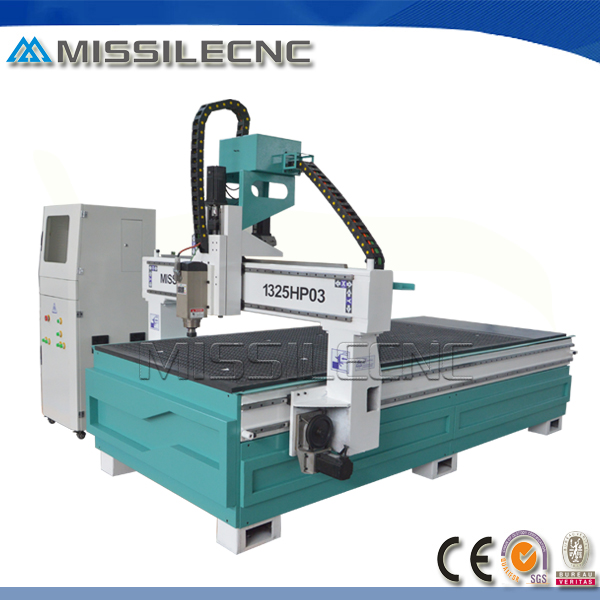 india cnc router 1325 Trade Assurance Promotions cnc router spare parts