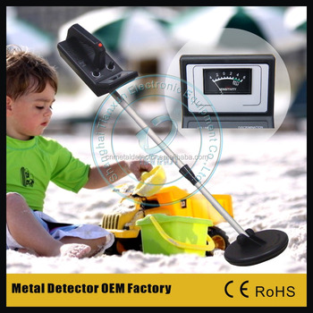 MD-3005 Cheap Metals Detector Gold Metal Detector Hobby For Sale industrial metal detector