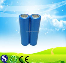 18650 li-ion battery 1500mah cell form 18926805906dongguan feilang battery co. ltd.