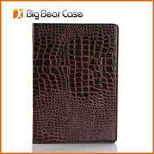 Hot selling corner protection case funky case for ipad