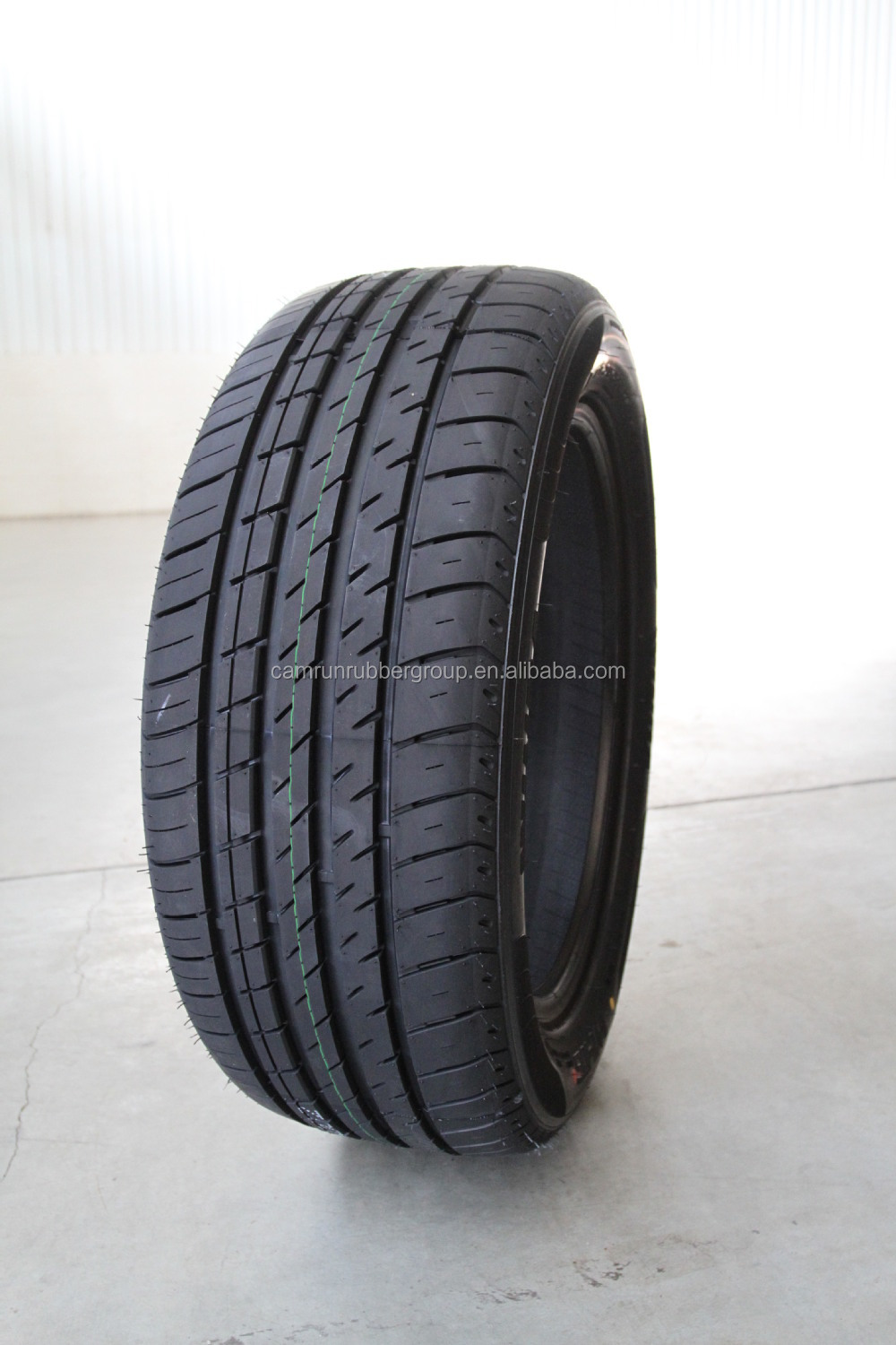 Car tires new 195R14C 195R15C CR101 Commerical Tyre