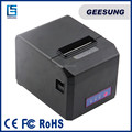 80mm wifi thermal printer,airprint receipt printer