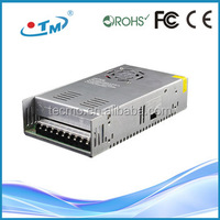 New arrival astec 5v switching power supply online shop china