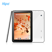 Hipo Cheapest Capacitive Screen Android 5.1 Super Smart Body Building Tablet,10.1 inch Tablet pc