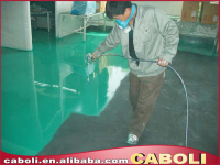 China price liquid epoxy resin/wholesale aerosol spray paint msds