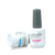 Nail supplies professionals wholesales gel nail polish top coat base coat gel