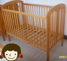 baby cot bed baby nursery furniture antique baby furniture kids bed