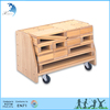 /product-gs/early-teaching-en-71-intelligent-toddler-cheap-toy-building-block-60497602383.html