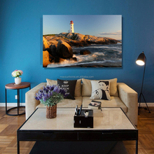 modern print beautiful paintings art on canvas prints for wall decoration