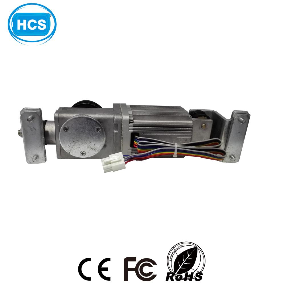 Automatic door brushless dc motor buy brushless motor ac for Brushless dc motor buy