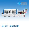 MFZ450H Unisunx portable trimming edge banding machine