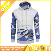 Alibaba china best selling men's tracksuit sport wears
