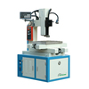 High Speed Metal Working Edm Drilling