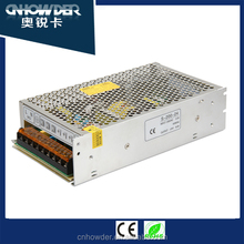 LOW PRICE!! Swithing Power Supply 200W 48V AC/DC led power supply FOR S-200-48 CCTV Power Supply